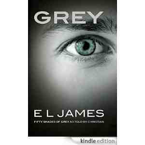 Grey Fifty Shades told Christian ebook