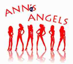 annas angels