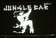 jungle bar soi 6