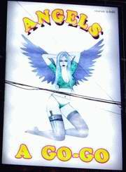 Angels A-GoGo sign