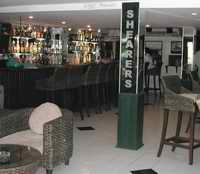 Shearer's Bar
