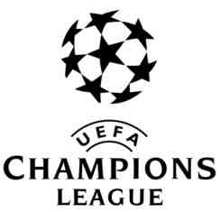 champions league logo