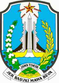 east java logo