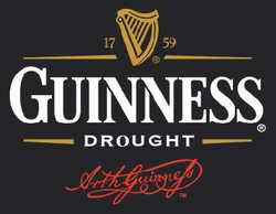 Guiness Drought