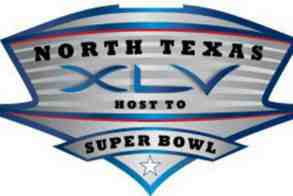 superbowl 2011 logo