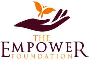 empower foundation logo