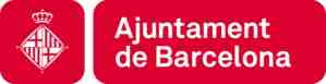 barcelona council logo