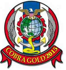 cobra gold 2015 logo