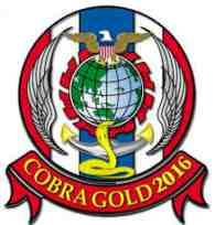 cobra gold 2016 logo