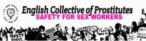 english collectibve of prostitutes logo