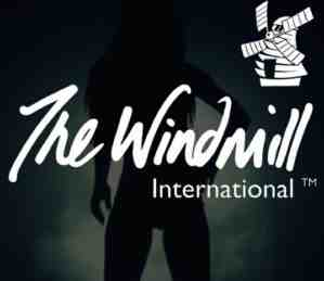windmill international logo