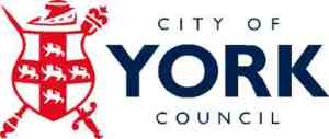 york council logo