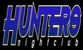 Hunter's Nightclub