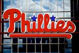 phillies tickets sex